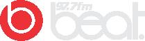 Radio Beat FM | 97.5 mhz