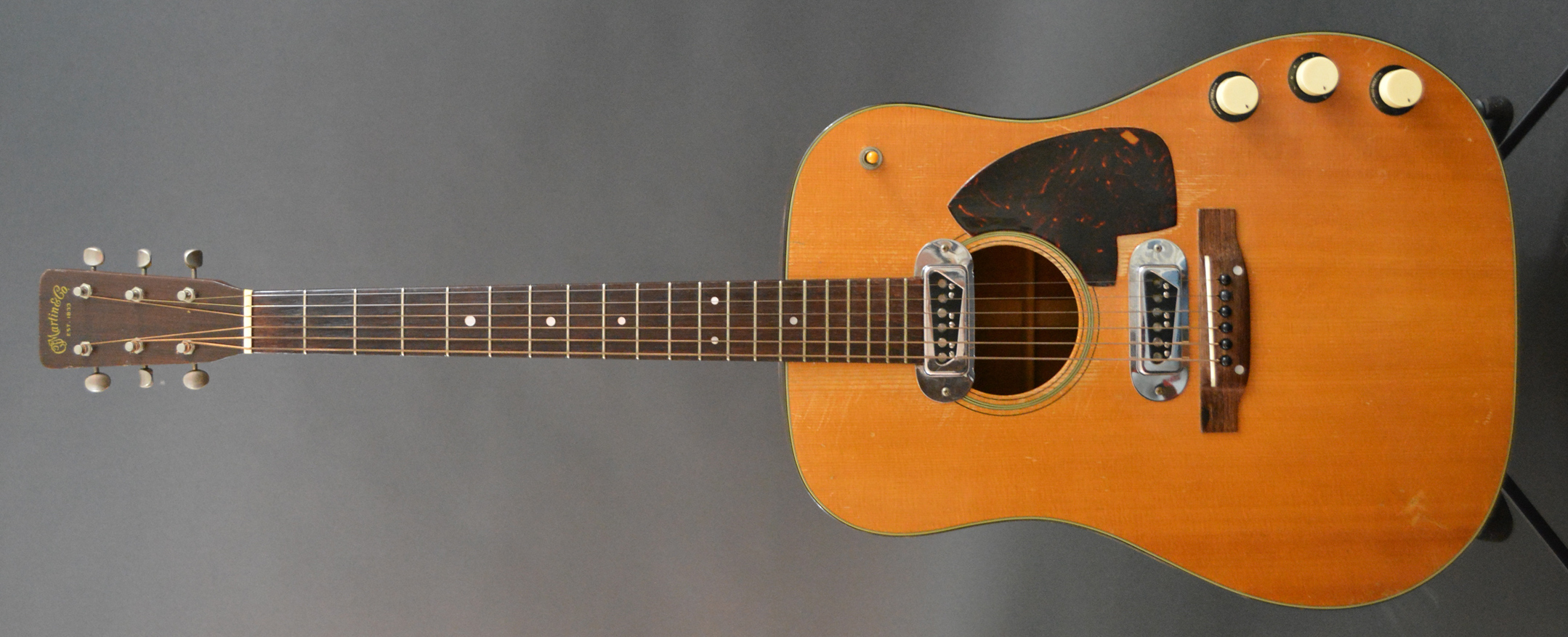 59-martin-front