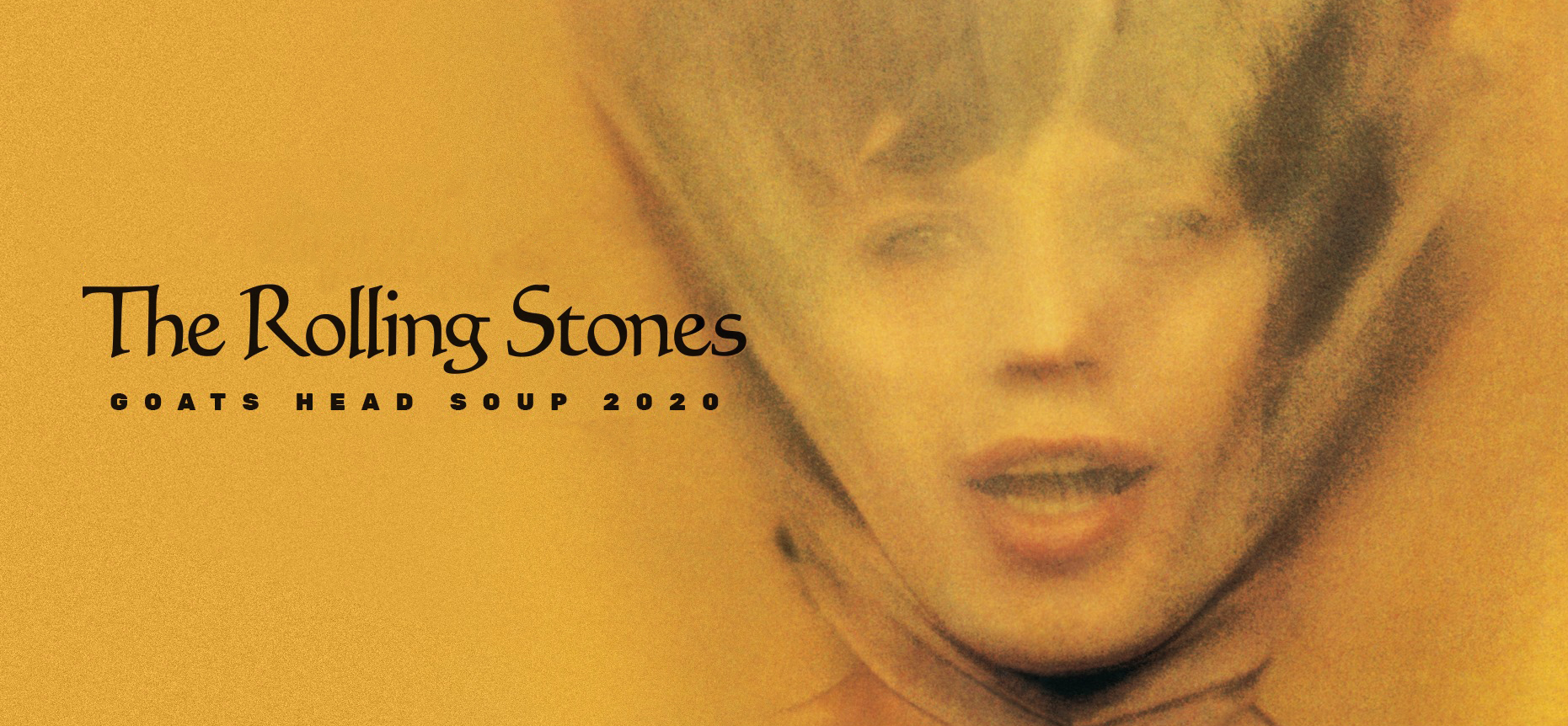 Rolling-Stones-Banner-Disco