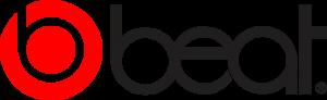 logo beat 2021b